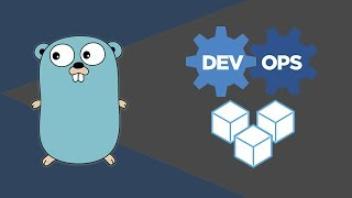Go for DevOps, Go for Microservices, and what Go is Actually Good For