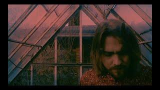 Max Buskohl - Ich Vermiss Dich (Official Music Video)