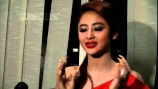 Download Video Dewi Perssik Kapok Main Film Bareng Bintang Porno MP3 3GP MP4