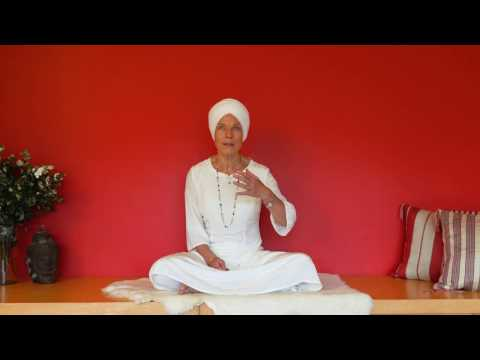 Kundalini Yoga Teacher Training Level 1 in Auckland New Zealand