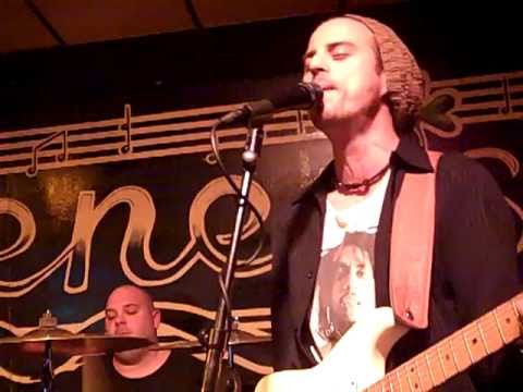Download Jesus' Older Brother... video # 4 from their show at Sweeney's on 11-18-10 . Taped By: L.A. Ives