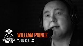 Watch William Prince Old Souls video