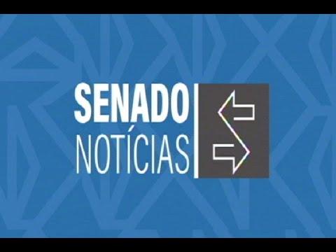 Edição da tarde: Inspeção do trabalho no Brasil passa por situações precárias