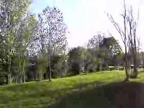 Comment faire peur aux oiseaux lol youtube - Faire peur aux oiseaux jardin ...