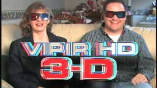 WJHG - Vipir HD 3D