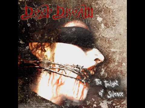 Deep Dream Malice Born At Dusk