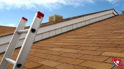 BRAJAR Roofing Solutions: The Roofing Company You Can Count On in Hickory, NC