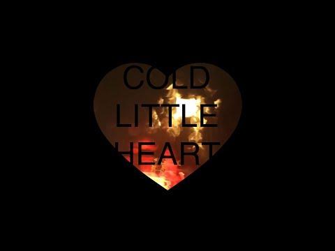 Michael Kiwanuka - Cold Little Heart - [Studio HD]
