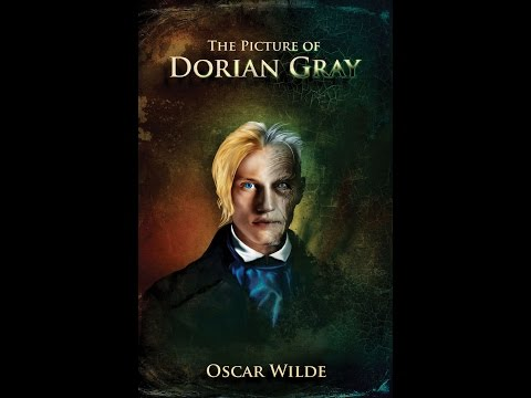 a plot summary of oscar wildes novel dorian gray Get all the key plot points of oscar wilde's the picture of dorian gray on one page from the creators of sparknotes.