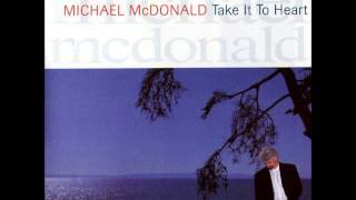 Watch Michael Mcdonald Get The Word Started video