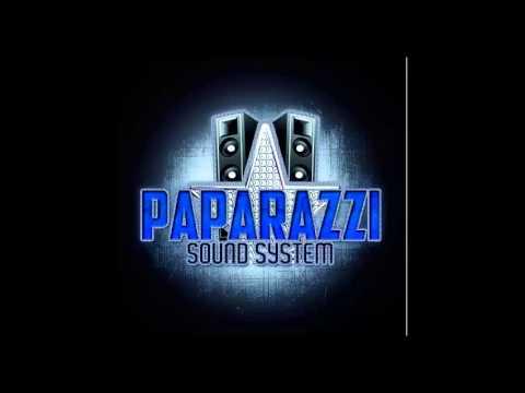 El Pam Pam - Luister Ft Jamer Jey (Original) (Paparazzi Sound Systen)