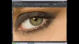 Zoner Photo Studio 12 Professional - Tutorial Retušování #2(SD Graphic přináší tutorial k programu Zoner Photo Studio., 2012-05-27T20:23:16.000Z)