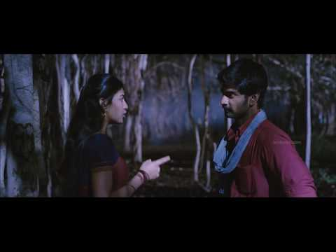 Chandi veeran love scenes for super scenes tamil