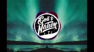 Manafest - No Plan B (Doug Weier Remix)