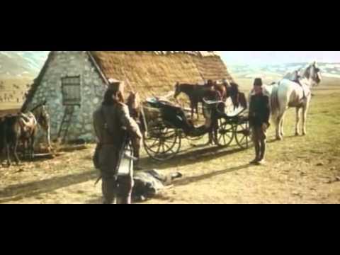 Battle of Neretva - Chetniks demise