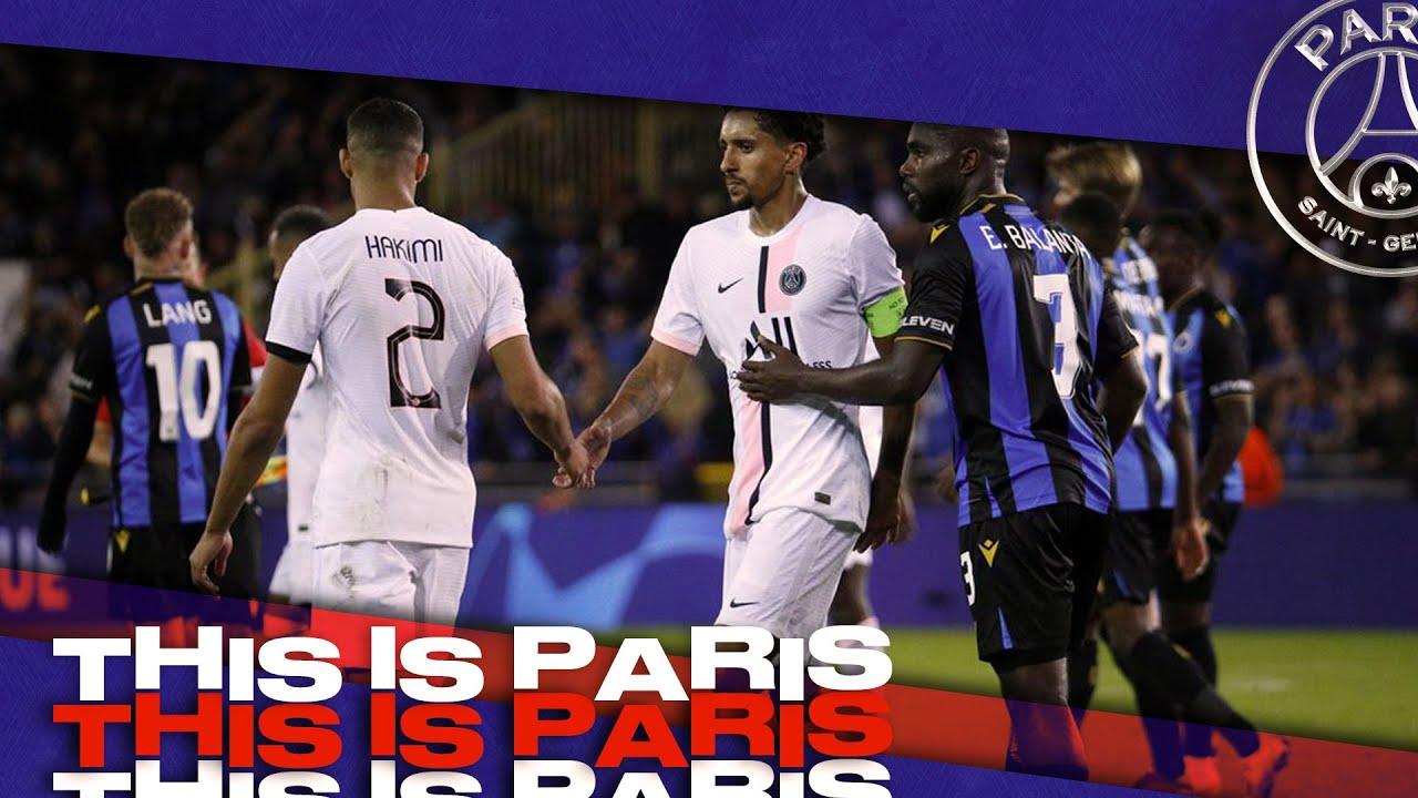 Download This is Paris 21/22 : Episode 7