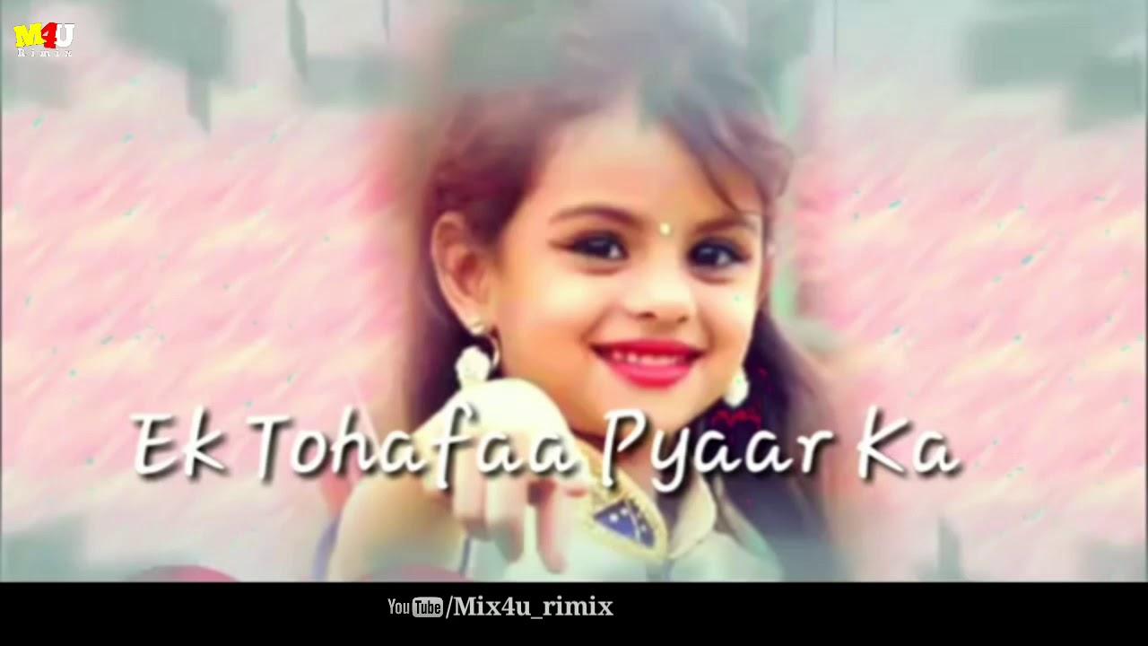 Teri Dosti Se Mila H Mujhe Ek Tohfa Pyar Ka Best Love