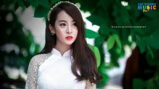 Download Mp3 Jill Hsu-xu Jie Er-i Wanna Be With You-lyrics Translation
