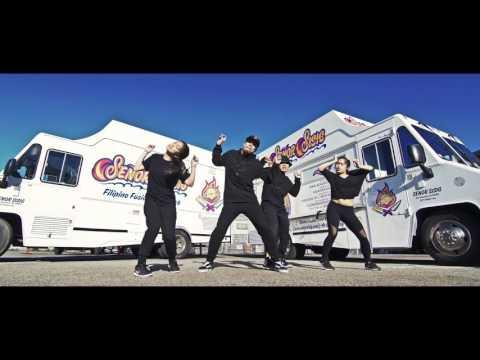 Big Sean - Bounce Back (Choreography) ::...