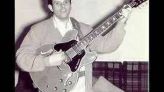 Del Shannon - Keep Searchin