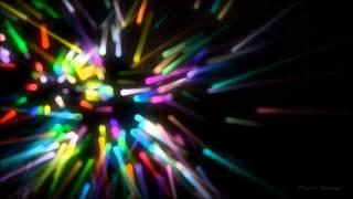 Korleone - Electro Love