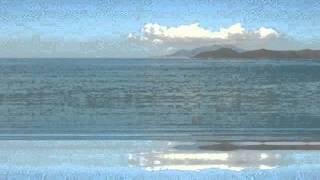 Louis van Dijk - Et La Mer