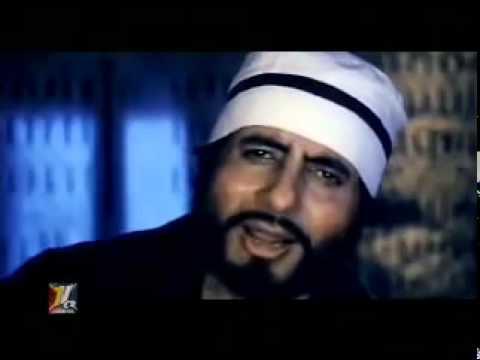 YouTube   Rab Ko Yaad Karoo Ek Faryad Karoo   Super Sad Song Picturized In Kabul     Khuda Gawah
