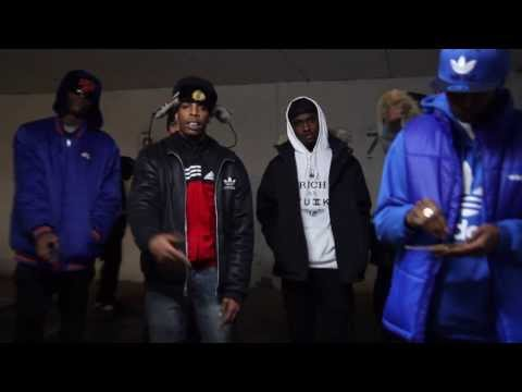 Set Tha Record Str8 - T-TYMES / DIMEZ / FLASH - a video by @freeky_tv