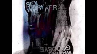 Sex Worker - Rhythm Of The Night