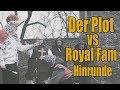 VCB Finale - Der Plot vs Royal Family HR