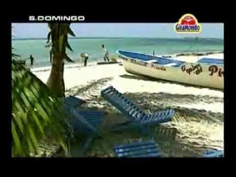 Discover Santo Domingo with GiraMondo Travel