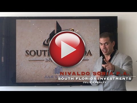 5 Tips to consider Before Buying an Investment Condo in Miami Beach & North Bay Village.