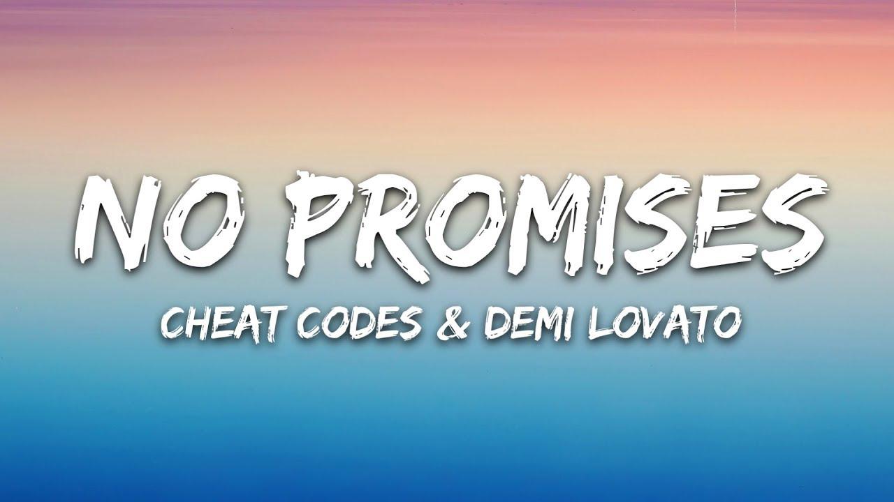 Demi Lovato Spain - Demi Lovato Songs Age