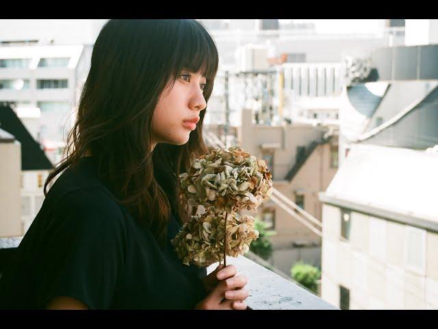 優里 『ドライフラワー』Official Music Video(ショートver.)