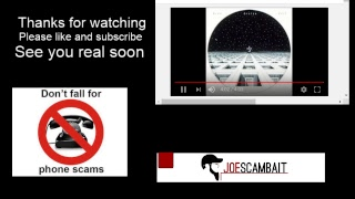 Tuesday Live Scambait IRS,SSA,GRANT,TECH