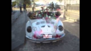 MAGGIOLONE CABRIO E AUTO DI LUSSO