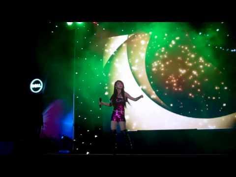 Khởi My - NSHĐ2011 - ĐH.Nha Trang