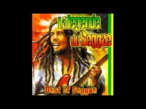 Download La Lgende Du Seggae   Best of Seggae