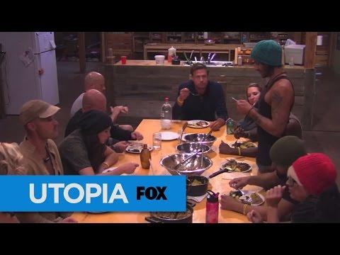 Utopia bri hookups