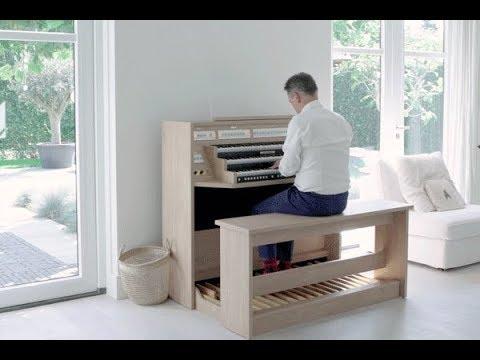 Meet The New Studio 350: 'Song For Israel', Noortje Van Middelkoop.