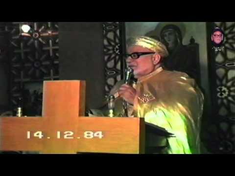 ذكريات المتنيح القمص / يؤانس يوسف عن القمص بولس بولس ( 2 )