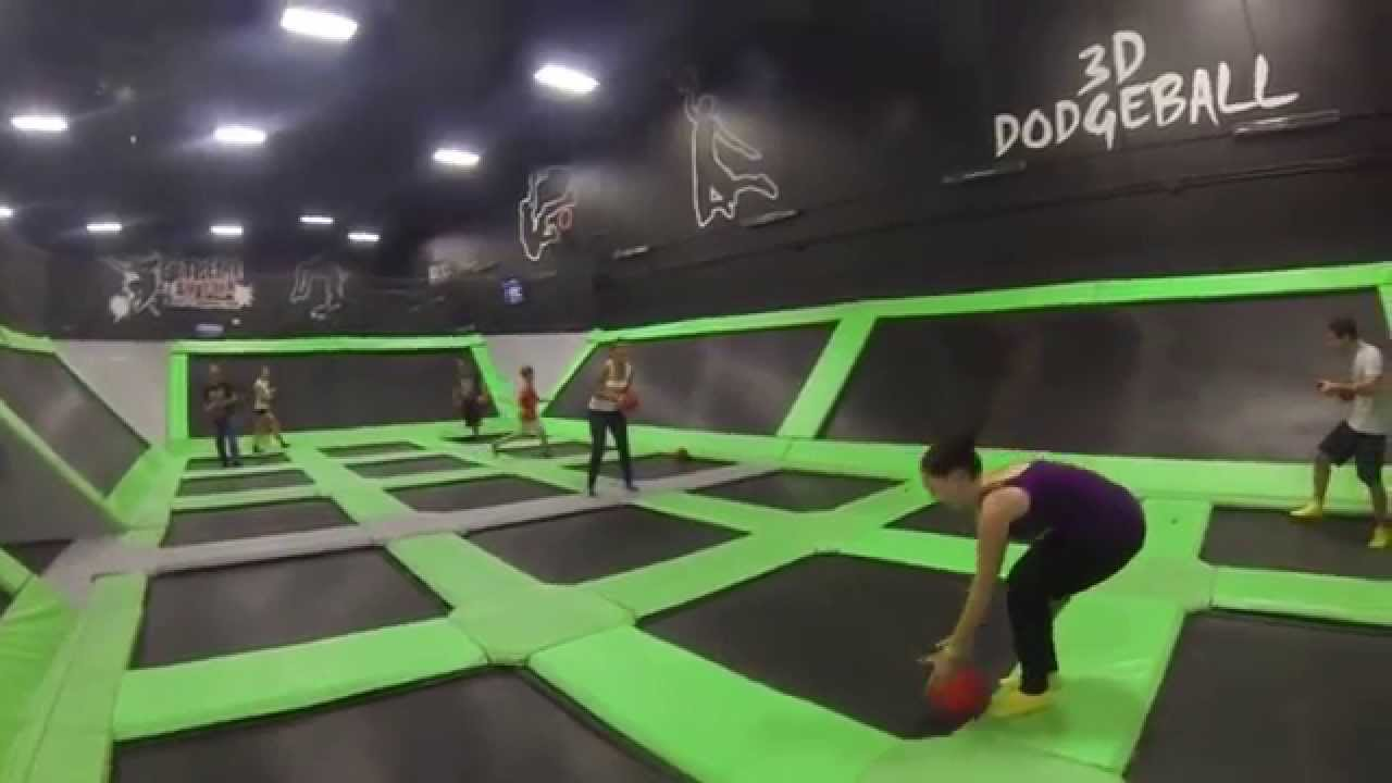 extreme air park vancouver 2013 gopro 1080hd youtube. Black Bedroom Furniture Sets. Home Design Ideas
