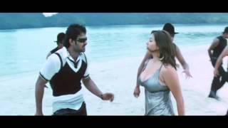 namitha big boobs shakingggggggggggg 720p1