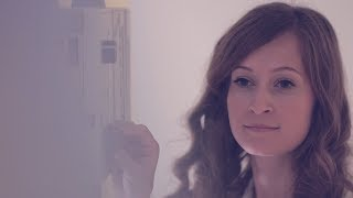 Download lagu Radiologická asistentka promo spot MP3
