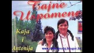 Tajne Uspomene-Ja sam stara lola (2010)