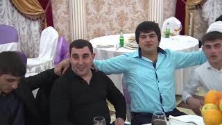 Шикарная свадьба в Алматы Мурад Нигара 3