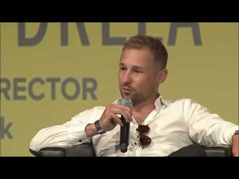 Pops Panel: Challenges, Tactics, and How to Approach $xxx per Day in 2017 | AWeurope 2017