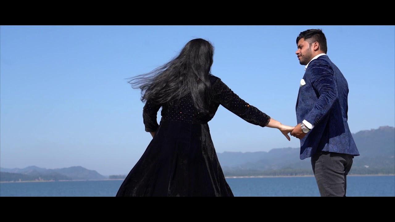 Download Pre-wedding Song #Sumit # Shikha#