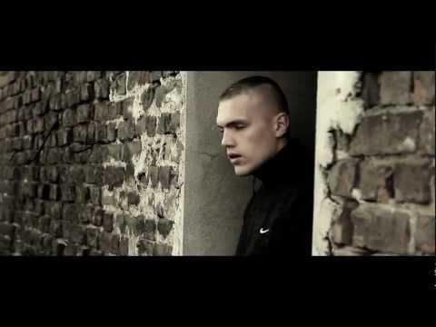 DUDEK RPK- Codzienność (feat. TPS, MARTIN) muz. NWS