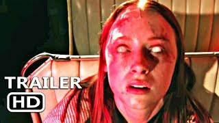DARK SISTER Trailer (2018) Horror Movie